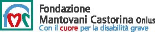 Fondazione Mantovani Castorina Onlus