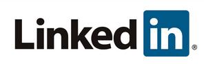 Vai sulla pagina Linkedin di FMC