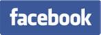 Vai alla Pagina Facebook di FMC