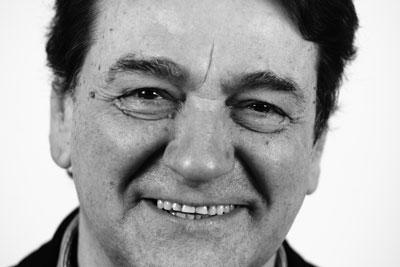 Luciano Pagani