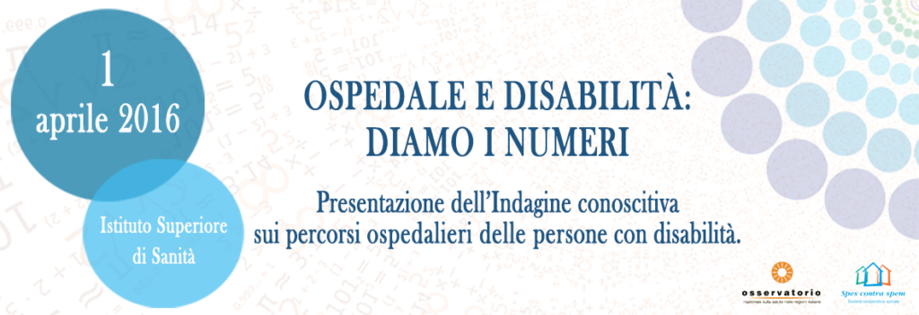 banner presentazione Indagine
