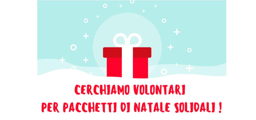 Volontari_pacchettiNatale_Milano_FMC1