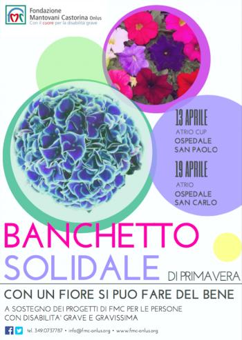 FMC_banchetto_primavera2018