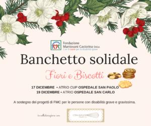 FMC_Banchettosolidale_FiorieBanchetti_Fb