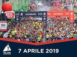 Corri la Milano Marathon con FMC per aiutare il reparto DAMA!