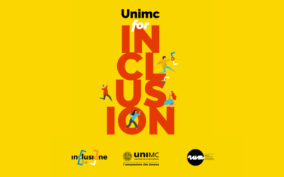 DAMA e ASMeD vincono il Premio Inclusione 3.0